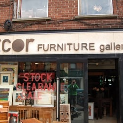 Photo Of Decor Furniture Gallery   Dublin, Republic Of Ireland.