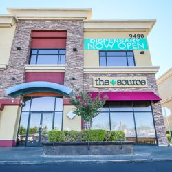 The+Source - (New) 87 Photos & 183 Reviews - Cannabis Dispensaries