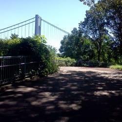 Wadsworth Ave Staten Island Ny