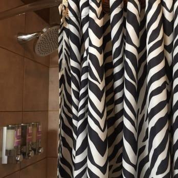 Luxx Boutique Hotel - 60 Photos & 51 Reviews - Hotels - 105 E ...