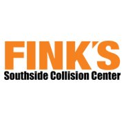 Fink's Southside Collision: 2879 Maysville Pike, Zanesville, OH