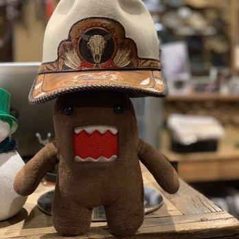 4617e7185 O'Farrell Hat Shop - 18 Photos & 20 Reviews - Accessories - 111 E ...
