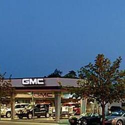 Rockville Centre Gmc >> Rockville Centre Gmc 43 Reviews Car Dealers 510 Sunrise Hwy