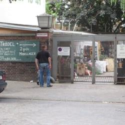 Möbellager Berlin antik trödelmarkt richardstraße flea markets richardstr 105