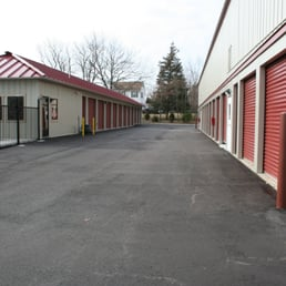 High Quality Photo Of Bayville Self Storage   Bayville, NJ, United States