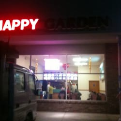 happy garden chinese 176 windsor hwy new windsor ny restaurant reviews phone number yelp