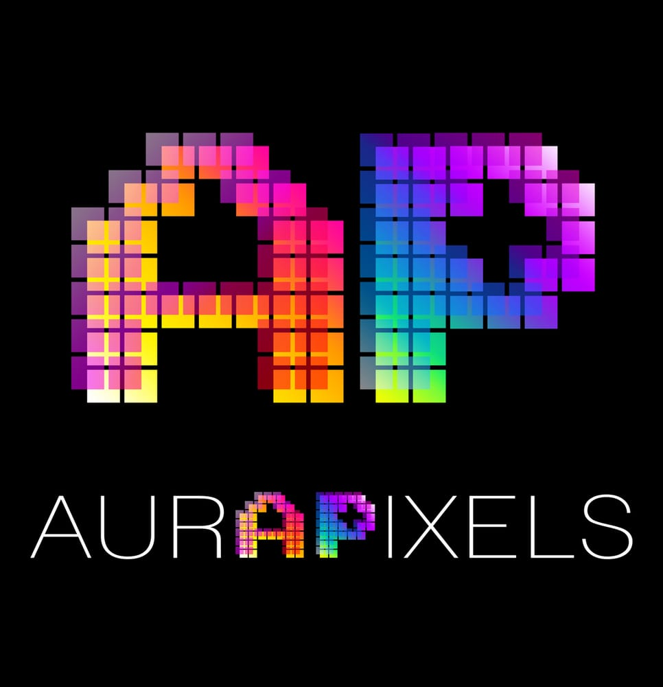 AuraPixels: San Francisco, CA