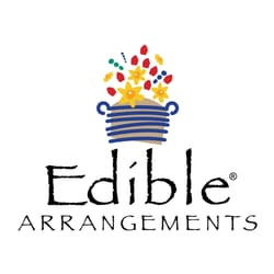 edible arrangements gavebutikker 13246 w 87th st
