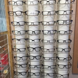 228f1ac5ae2 America s Best Contacts   Eyeglasses - 10 Photos   12 Reviews ...