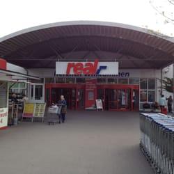 Elektriker Falkensee supermarkt lebensmittel barkhausenstr 66 falkensee