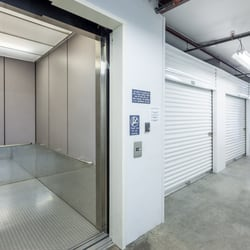 Charmant Photo Of Plateau Heated Storage   Sammamish, WA, United States