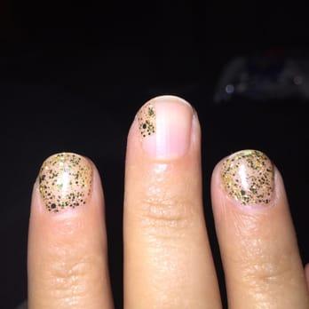 Regal nail nail salons 3575 state rt 66 neptune nj for 66 nail salon neptune nj