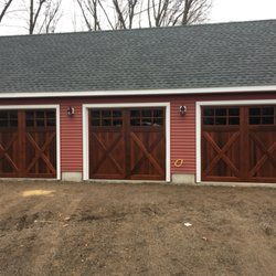 Photo Of Southern Connecticut Overhead Door   Milford, CT, United States ...
