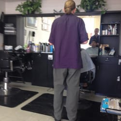 Carl's Barber Shop - 31 Reviews - Barbers - 1010 E Main St, Mesa, AZ - Phone Number - Yelp
