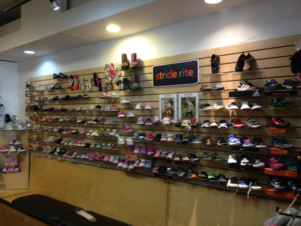 low priced 90343 00144 Photo of Postur-Line Childrens Shoes - Great Neck, NY, United States.
