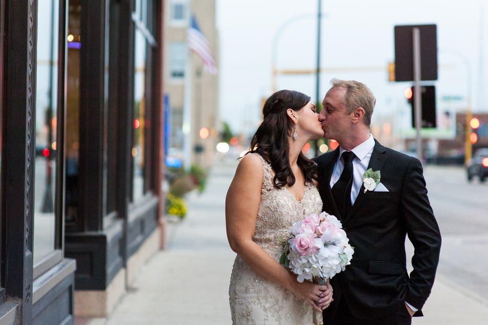 Chelsea Joy Photography: Fargo, ND