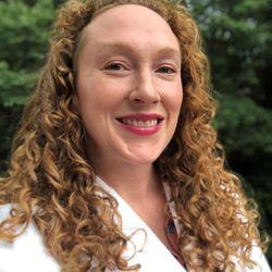 Top 10 Best Pediatric Dermatologist In Ashburn Va Last Updated
