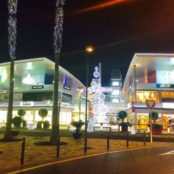 Centro comercial plaza del duque 11 photos shopping - Centro comercial del mueble tenerife ...