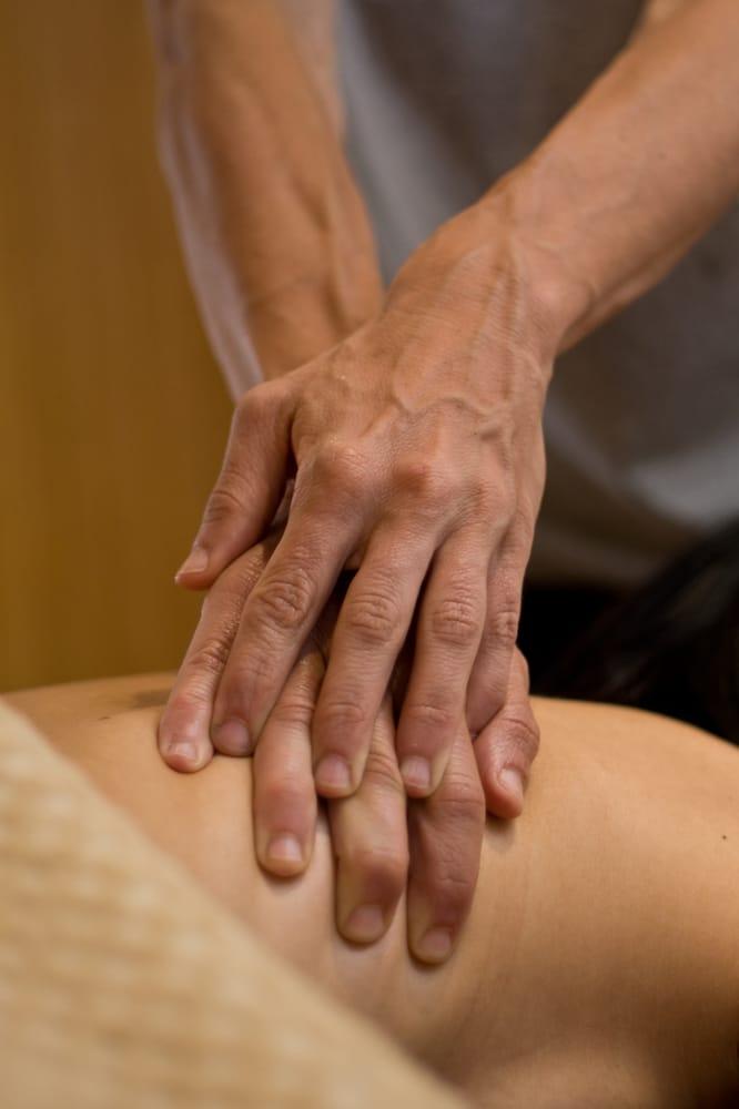 telefonnummer i danmark sexi massage