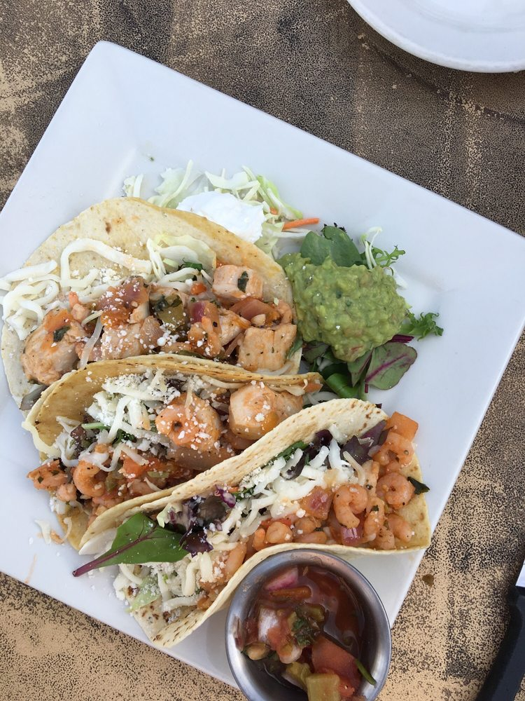 Boardwalk Grill: 5879 Marina Rd, Discovery Bay, CA