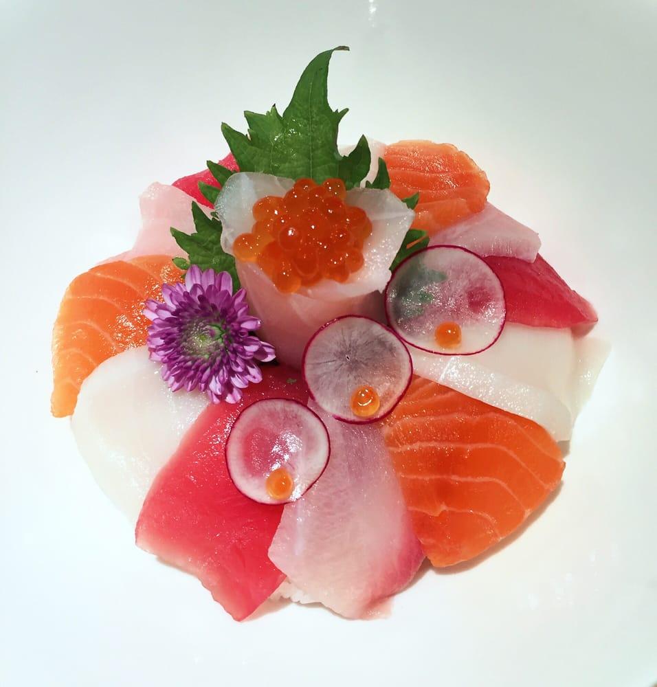 Sushi Itto: 2173 Briarcliff Rd NE, Atlanta, GA