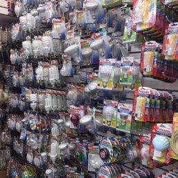 Super Dollar 58 Photos Discount Store 21808 Hempstead Ave