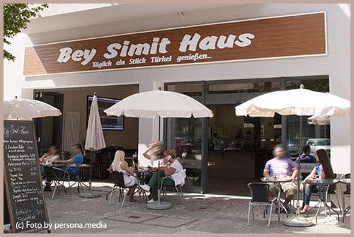 bismarckstr 66 10627 berlin charlottenburg yelp. Black Bedroom Furniture Sets. Home Design Ideas