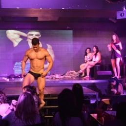 strip club in helsinki streffit