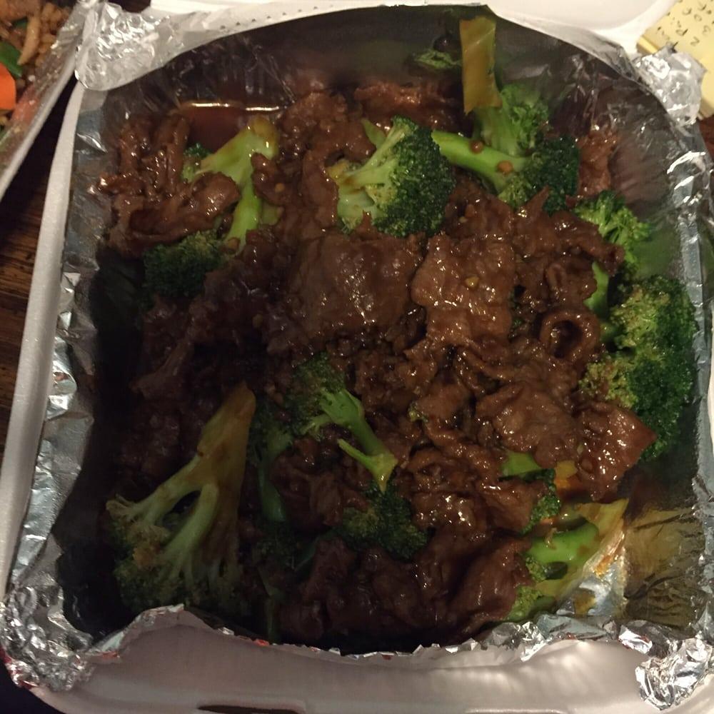 Ye Loy Restaurant Temple City Ca