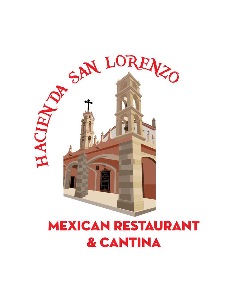 Hacienda San Lorenzo: 2400 N Main St, Liberty, TX