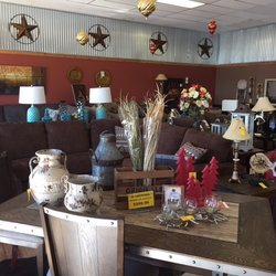 Photo Of Galleria Furniture   Lawton, OK, United States ...