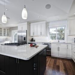 Photo Of Artisan Kitchens U0026 Renovations   Calgary, AB, Canada. This Was A