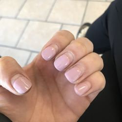 Best Acrylic Nails Madison Wi – Papillon Day Spa