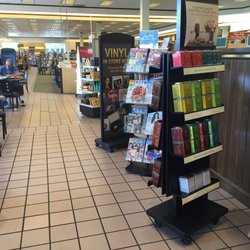 Barnes Noble Booksellers 18 Reviews Bookstores 5400 New Hope