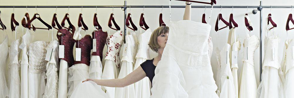 Reni's Bridal Boutique: 2045 W 21st St N, Wichita, KS