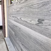 Photo Of The Garage Doctor   Denver, CO, United States. This Wood Grain