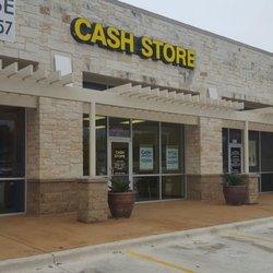 Payday loan regulations missouri image 2
