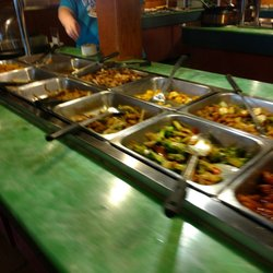 Photo Of Tokyo Buffet Indianapolis In United States
