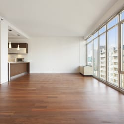 crescent club 28 photos 16 reviews apartments 41 17 crescent