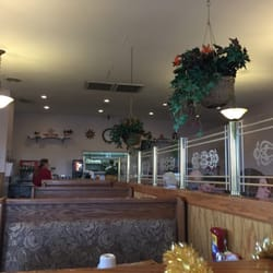 Photo Of Waffle House   Seymour, IN, United States. Dining Area.