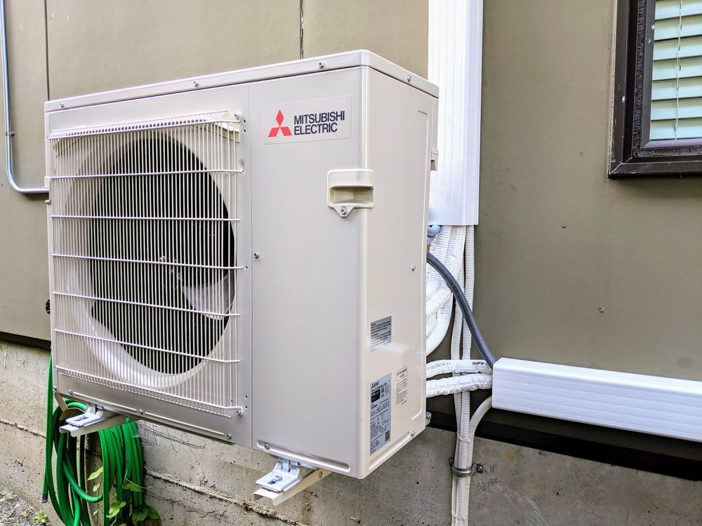Evergreen Home Heating and Energy - 21 Photos & 77 Reviews