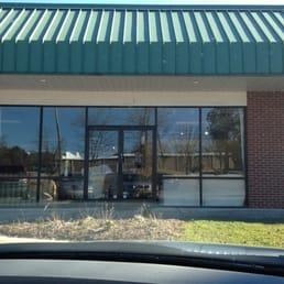 Dexter Furniture Furniture Stores 8411 Glenwood Ave