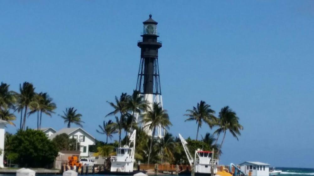 Photo Of Fuccillo Kia Of Cape Coral   Cape Coral, FL, United States