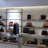 The Mall - 100 Photos & 46 Reviews - Outlet Stores - Via Europa 8 ...