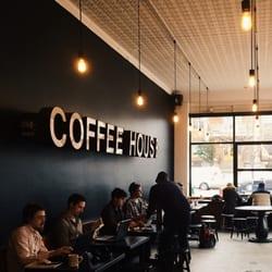 urban bean closed 43 photos 102 reviews coffee tea 2401
