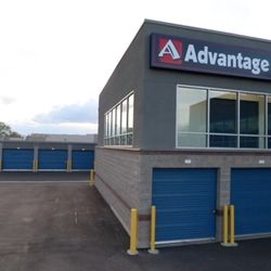 Photo of Advantage Self Storage - Arvada CO United States. All sizes and  sc 1 st  Yelp & Advantage Self Storage - Self Storage - 6160 W 52nd Ave Arvada CO ...