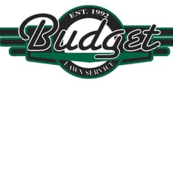 budget lawn service landscaping 15704 aster ave downriver