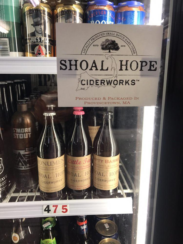 Big Vinu0027s Liquor Beer Wine u0026