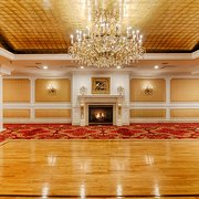 deluxe king photo of garden city hotel garden city ny united states - Garden City Hotel