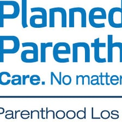 planned parenthood doctors note